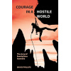 cover-courage-in-a-hostile-world-72-240